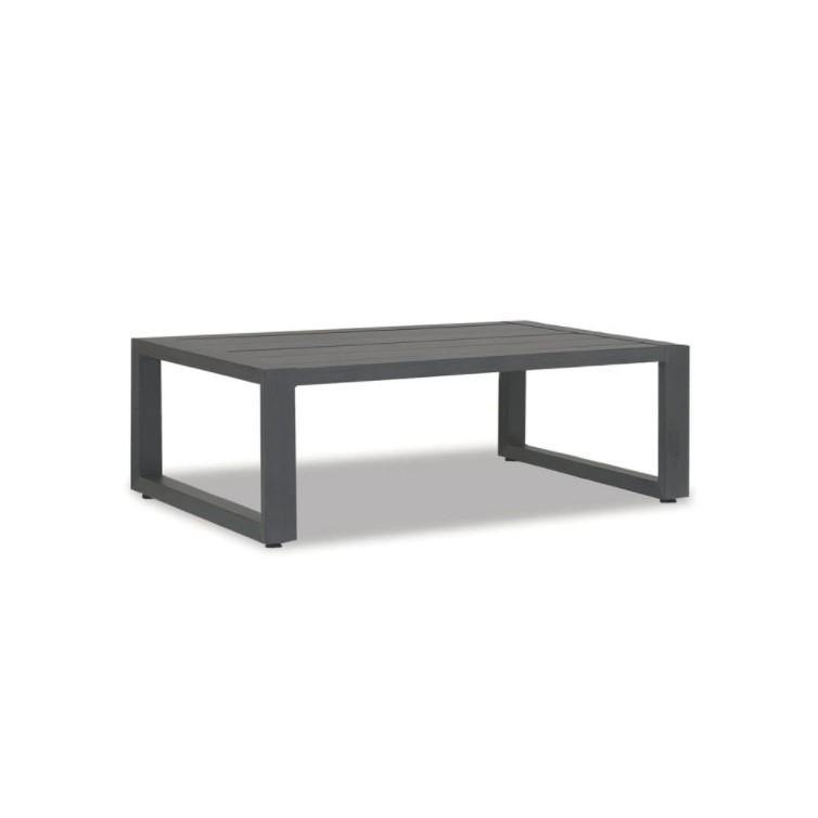 Redondo Coffee Table - The Tin Roof Furniture