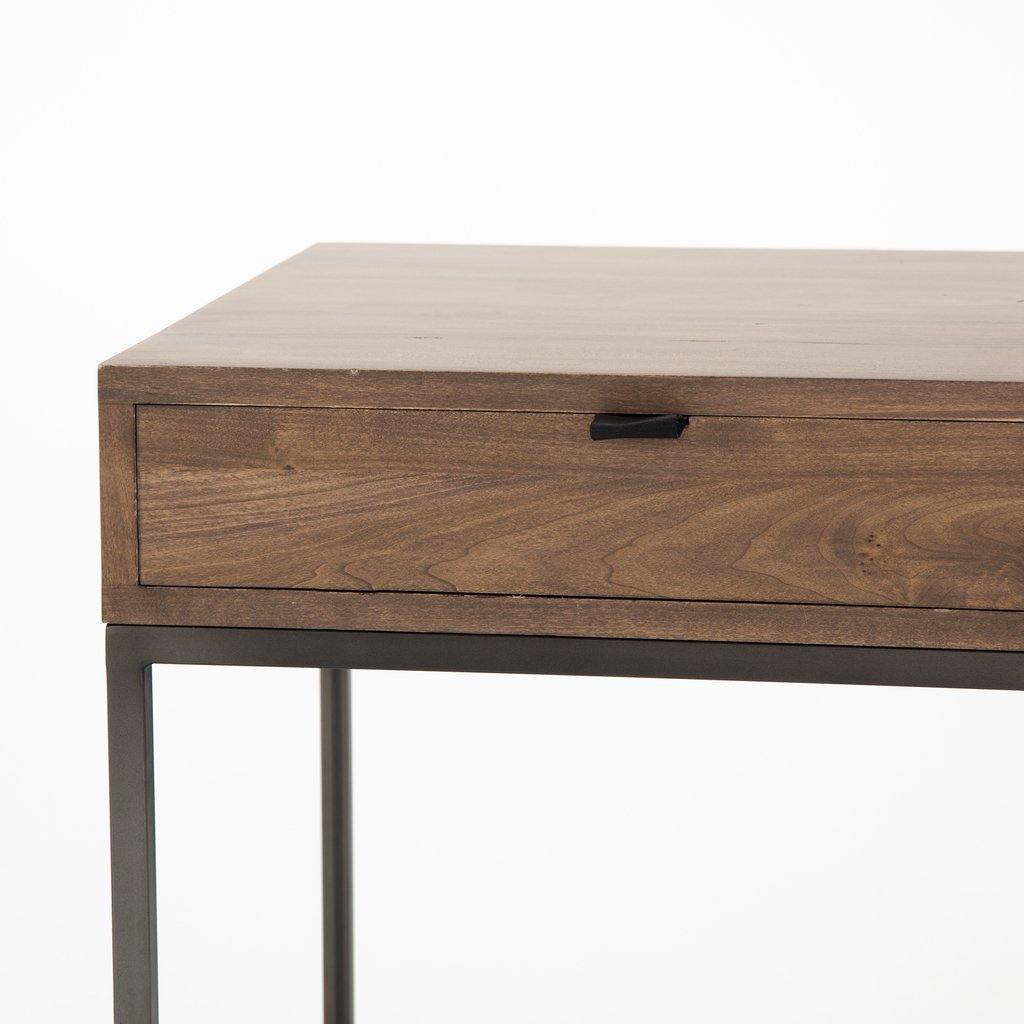 Trey Desk System - The Tin Roof Furniture