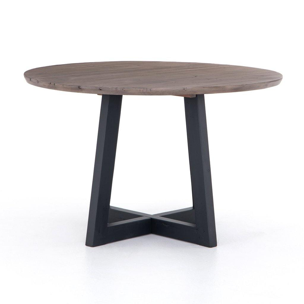Pryce Dining Table - The Tin Roof Furniture