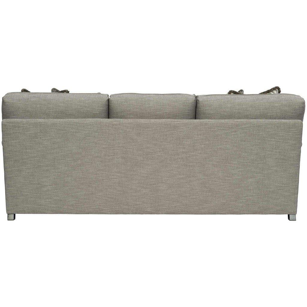 Tarleton Sofa - The Tin Roof Furniture