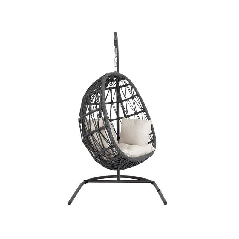 Milano Hanging Chair - The Tin Roof Furniture