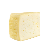 ASIAGO CHEESE YOUNG