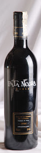 PATA NEGRA ROBLE RED WINE