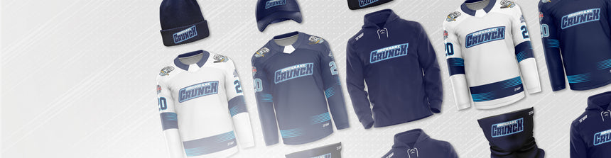 Cochrane Crunch Team Collection