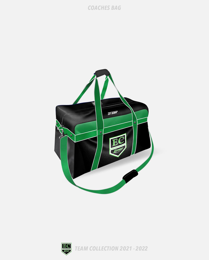 Express Hockey Coaches Bag - GSW Team Collection 2020-2021