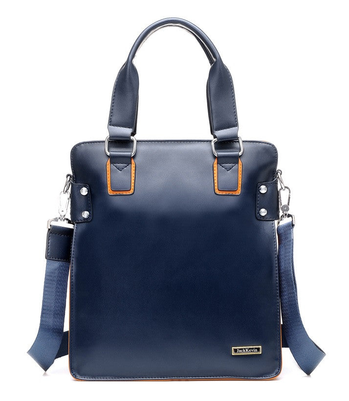 UrbanStox Original Standard Man-bag