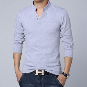 Open image in slideshow, Casual Evening Laiso Lounge Shirt