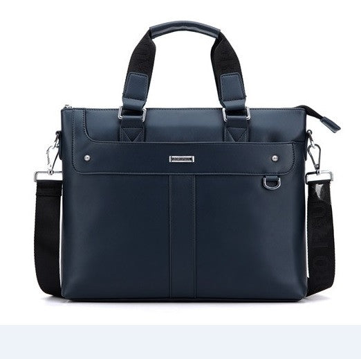 San Francisco All-around Standard Business briefcase
