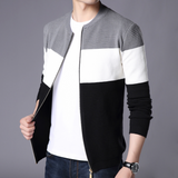 Gallant Banded Spring Jacket
