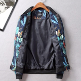 Urban Forest Premium Jacket