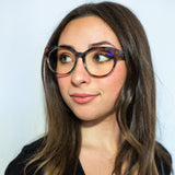 ZOOMe Blue Blocking Glasses - 5th Ave