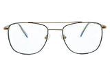 ZOOMe Blue Light Blocking Glasses - Rowan