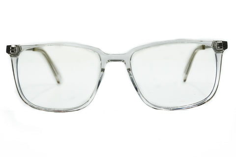 ZOOMe Blue Light Blocking Glasses - Greer