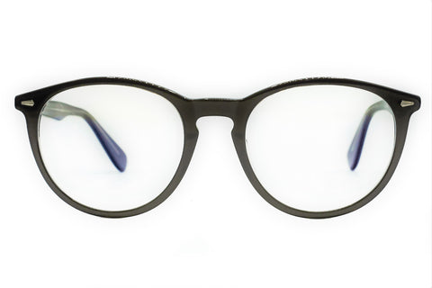 ZOOMe Blue Blocking Glasses - Dakota