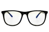 ZOOMe Blue Light Blocking Glasses - Dexter