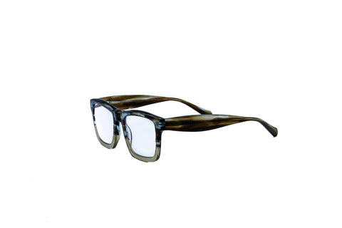 ZOOMe Blue Light Blocking Glasses - Cape Town