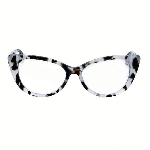 ZOOMe Blue Light Blocking Reading Glasses - Safari