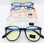 ZOOMe Blue Light Blocking Glasses - Sam
