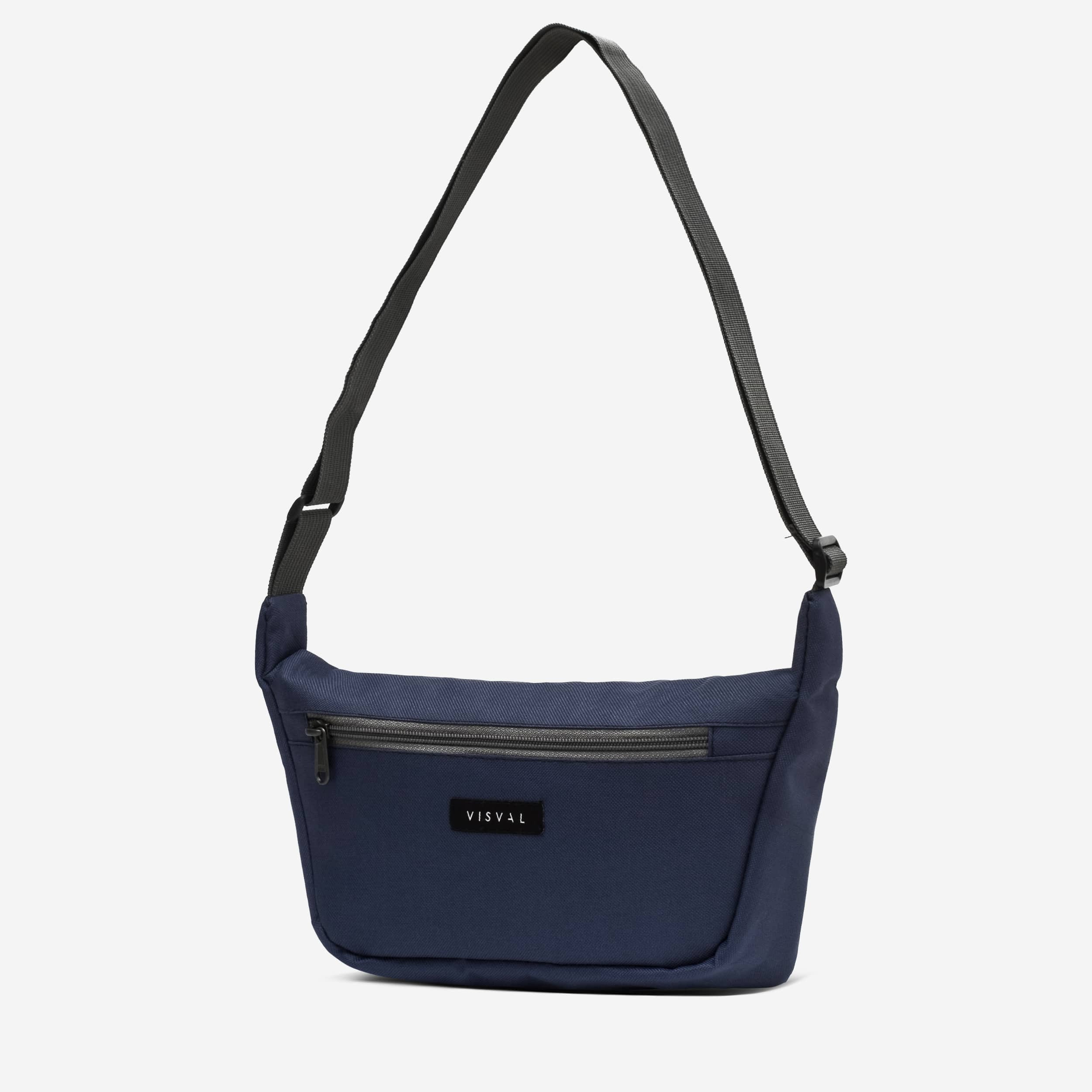 Sling Bag Walker Navy