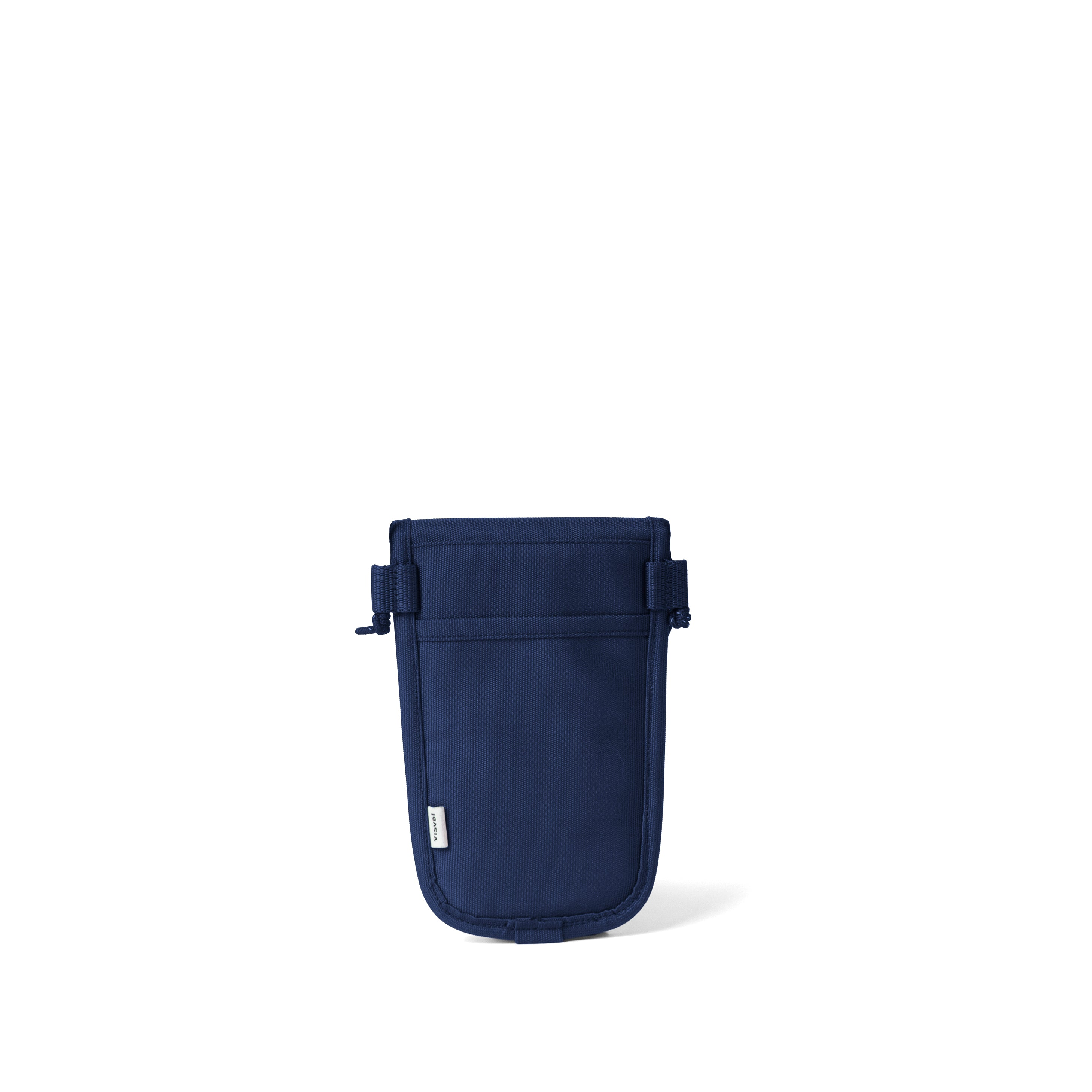 Gugy Phone Sling Navy