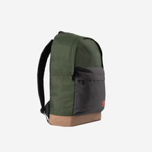 Load image into Gallery viewer, Sena Backpack Olive