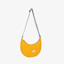 Load image into Gallery viewer, Lura Sling Bag Yellow