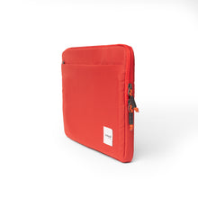 Load image into Gallery viewer, Nova Laptop Sleeve Brick Red