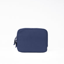 Load image into Gallery viewer, Nova Pouch Navy