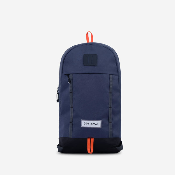Backpack Ridley Navy