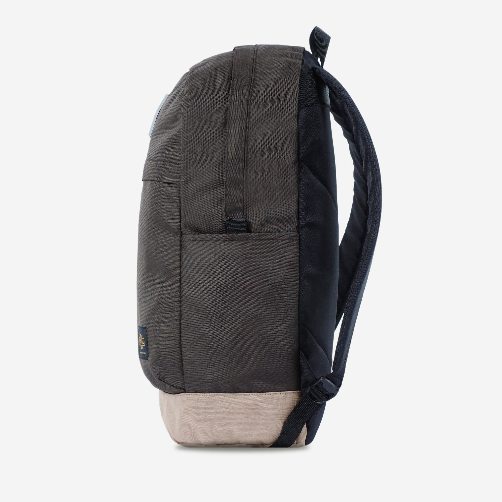 Alva Backpack Brown
