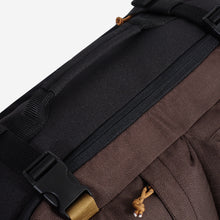 Load image into Gallery viewer, Easton Backpack Brown