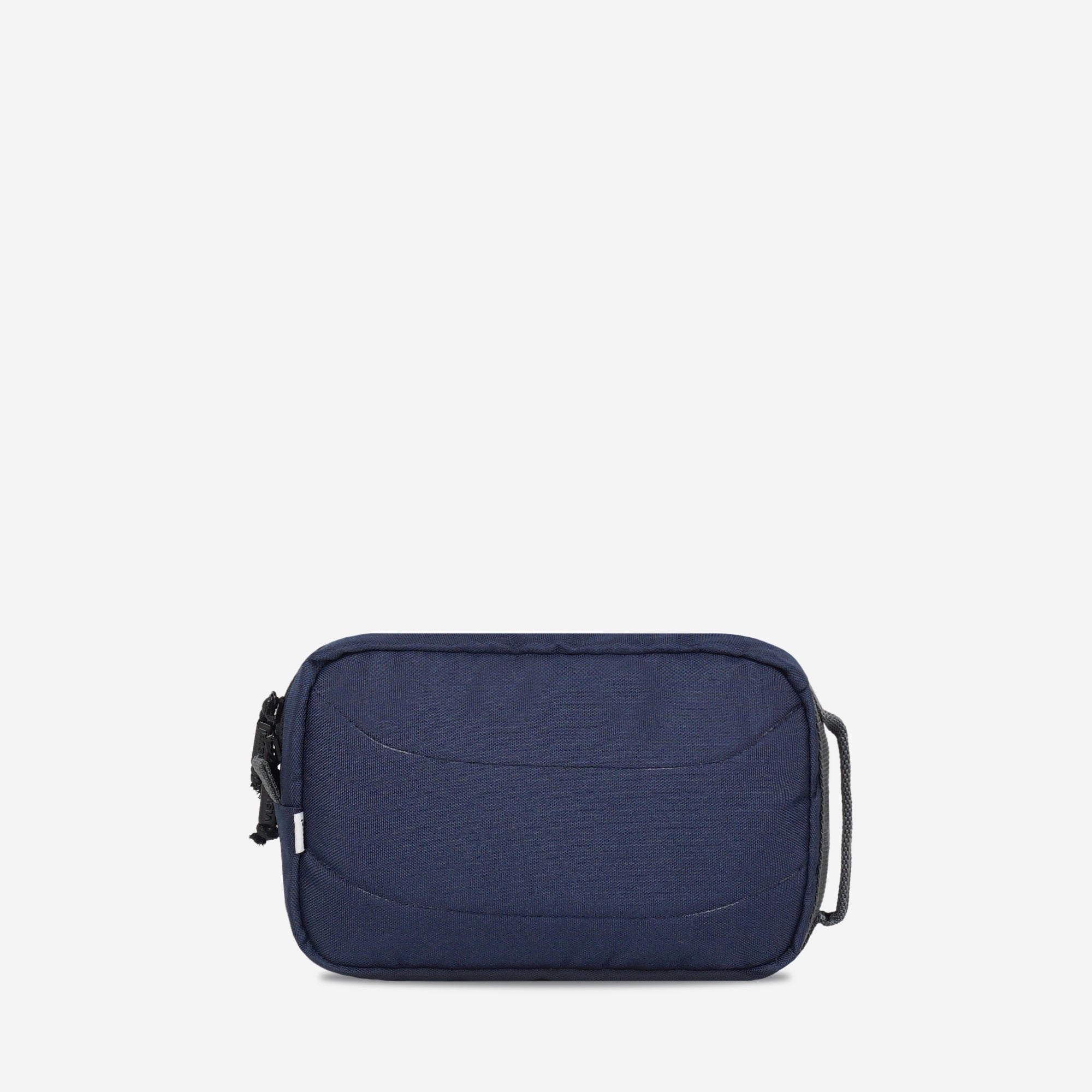 Flashpack 2.0 Dopp Kit Navy