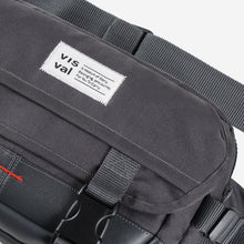 Load image into Gallery viewer, Flashpack 2.0 Waist Bag Grey