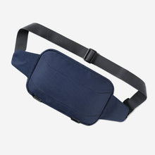 Load image into Gallery viewer, Flashpack 2.0 Waist Bag Navy