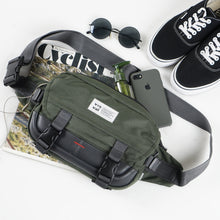 Load image into Gallery viewer, Flashpack 2.0 Waist Bag Olive