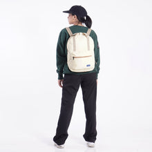 Load image into Gallery viewer, Fummi Backpack Broken-White