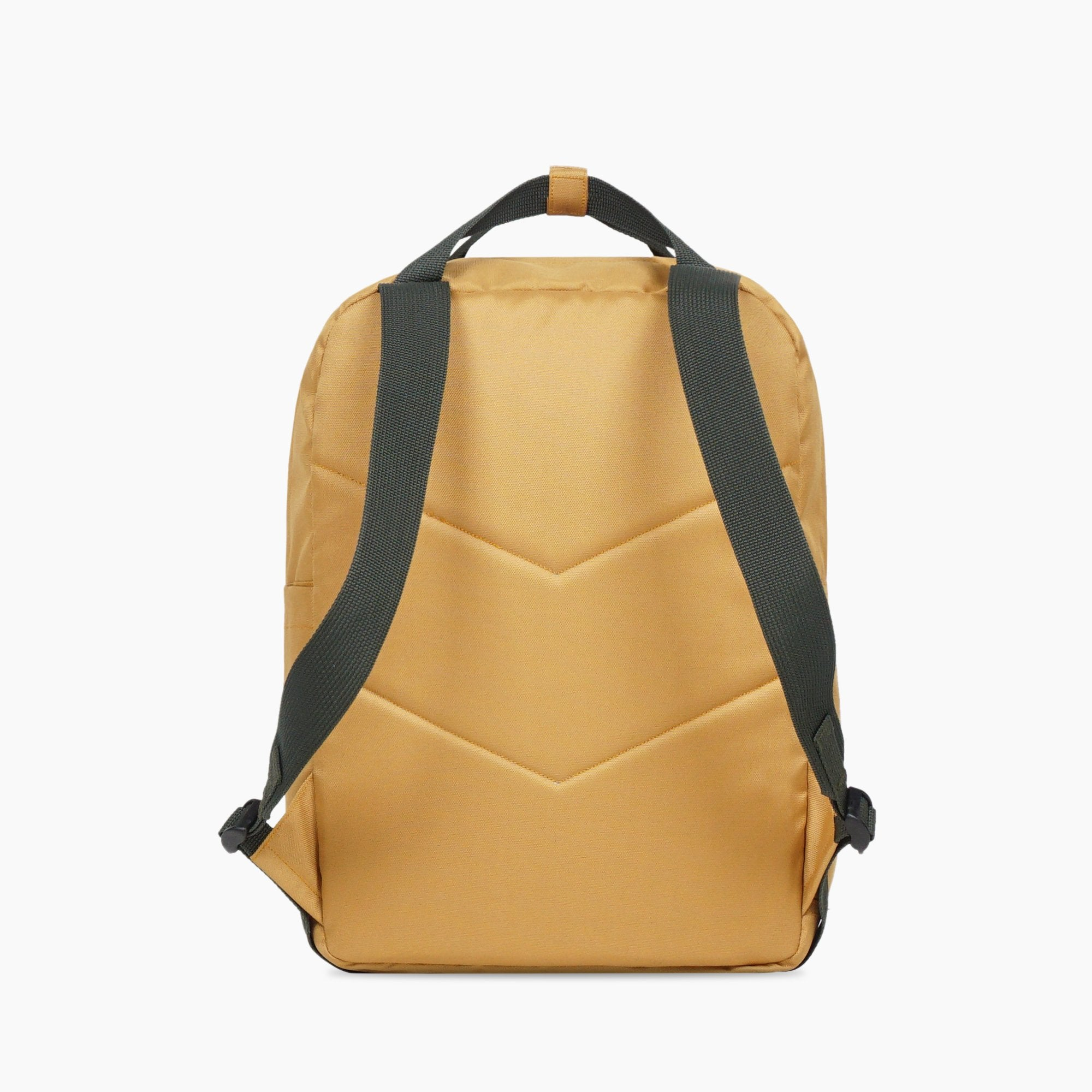 Fummi Backpack Mustard