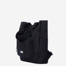 Load image into Gallery viewer, Galla Backpack Black