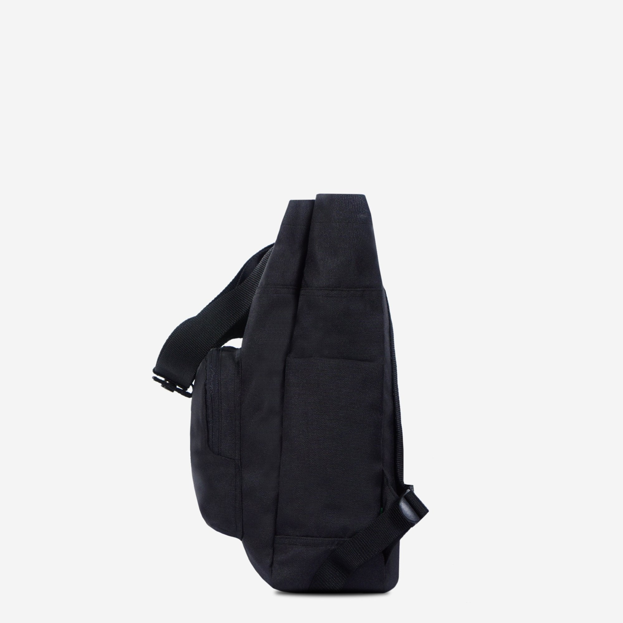 Galla Backpack Black
