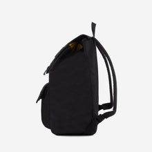 Load image into Gallery viewer, Helga Backpack Black