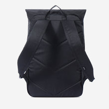 Load image into Gallery viewer, Montage Backpack Black