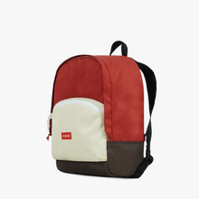 Load image into Gallery viewer, Rubi Backpack Brick Red