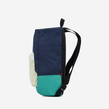 Load image into Gallery viewer, Rubi Backpack Navy
