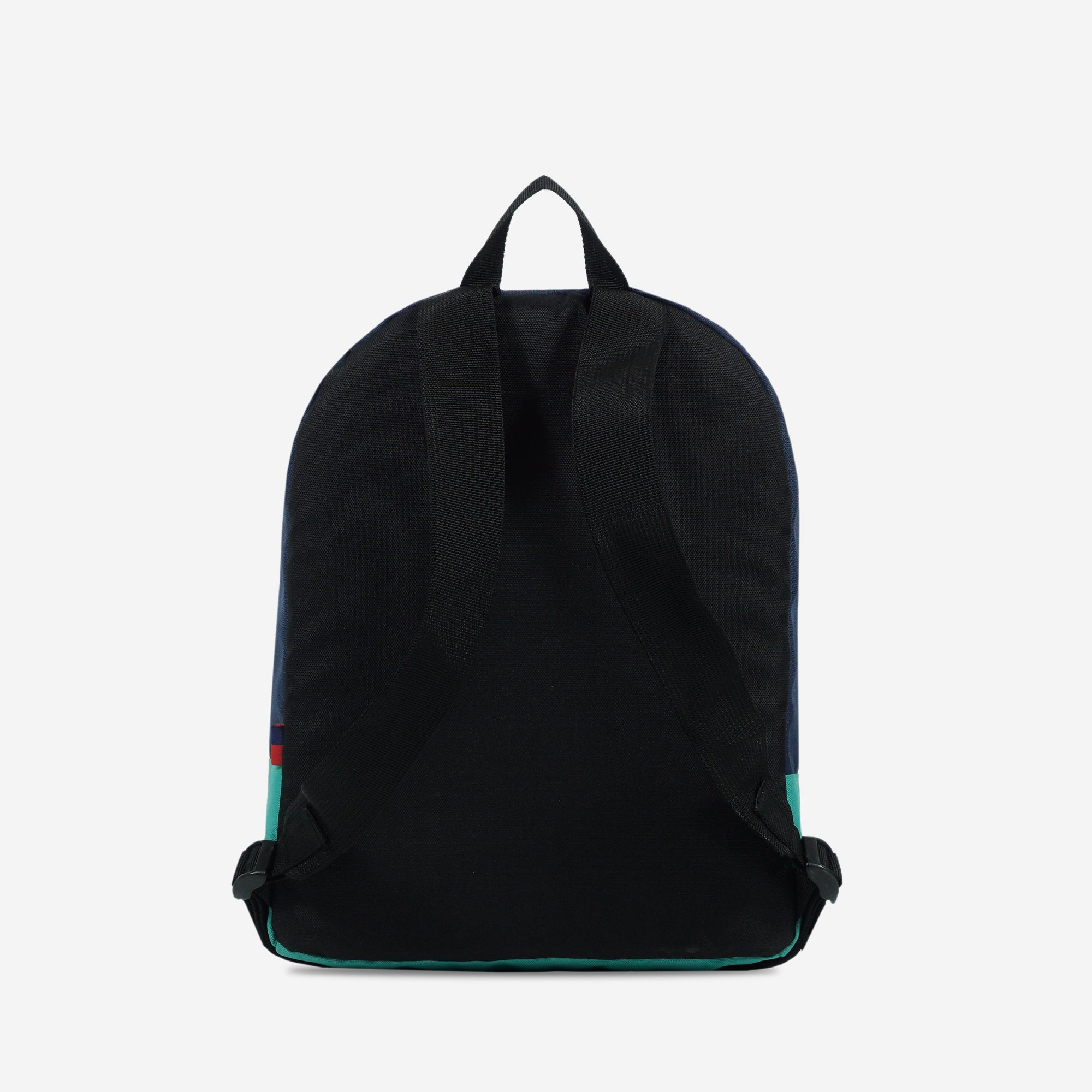 Rubi Backpack Navy