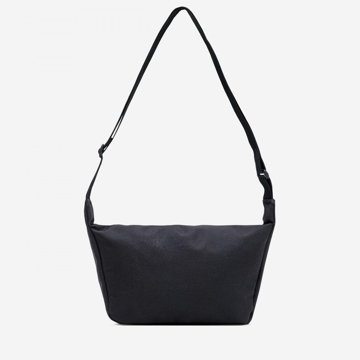 Sling Bag Walker Black