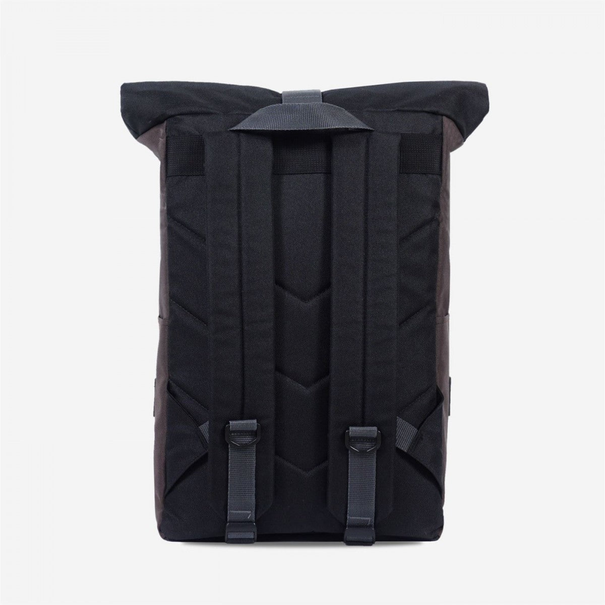Strike Backpack Olive