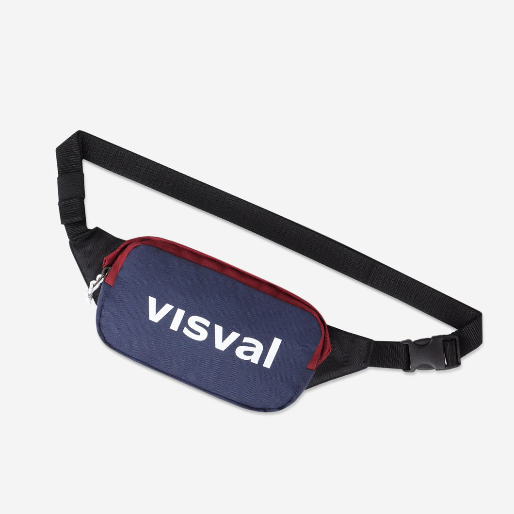 Vegga Waist Bag Navy