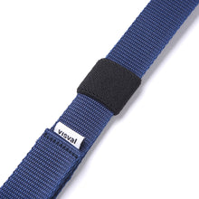 Load image into Gallery viewer, Rhea Strap Navy