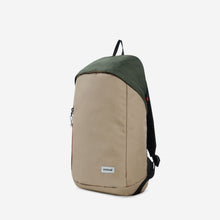 Load image into Gallery viewer, Wizzle Backpack Beige