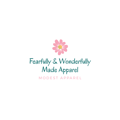Fearfully & Wonderfully Made Gift Card